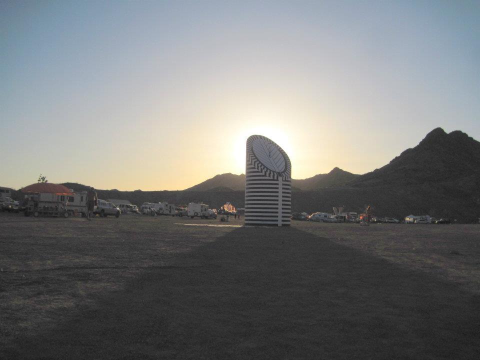 FC3 sunset