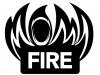 MOMAFire Logo